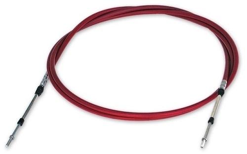 0004688_cable-mando-teleflex-tipo-33c-universal.jpg