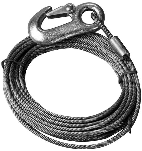 Cable-de-tracción-de-acero-INOXIDABLE,-con-Mosquetón-i1614.jpg