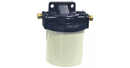 filtro-marino-universal-decantador-de-gasolina-y-agua-fni-a-1911300-filtros-nauticos-aceite-y-combustible-sailingcabodegata.com-600x315.jpg
