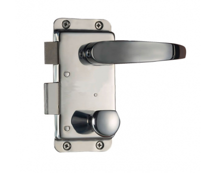 cerradura-independiente-para-manilla-smart-1-334505_thumb_432x345.png