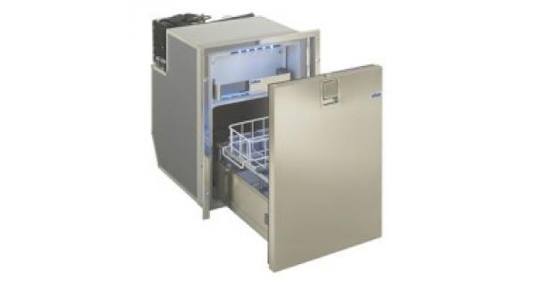 frigorifico-congelador-marino-isotemp-drawer-inox-49lt-a-2424699-electrodomesticos-nauticos-neveras-nauticas-electricas-sailingcabodegata.com-200x200-600x315.jpg